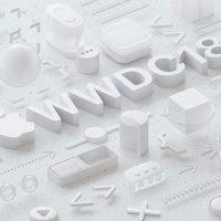 WWDC 2018, június 4-8: ezeket a bejelentéseket várhatjuk idén
