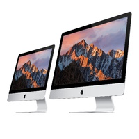 Év végén jöhet az új 8K-s csúcs-iMac