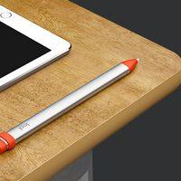 Mit kell tudni a Logitech iPad stylusáról?