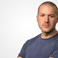 Nem tudom, mi jár az Apple vezetőinek fejében, de rohadt kíváncsi vagyok