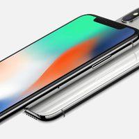 Tényleg tökön lövi magát az Apple az iPhone X-szel?