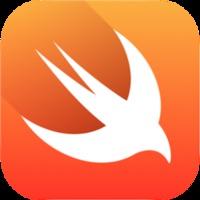 Egyre menőbb Swiftben fejleszteni