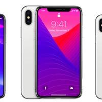 Minden, amit a 2018-ban megjelenő Apple termékekről tudni lehet