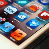Nem engedi frissíteni a Microsoft appját az Apple