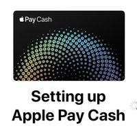 Az alkalmazottak már javában tesztelik az Apple Pay Cash-t