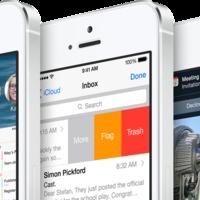 Őrült jó frissítés lett az iOS 8