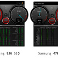 Jönnek a gyorsabb SSD-k a MacBookokba