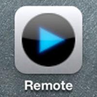 Nem frissül az Apple-alkalmazás, mert nem ér rá a fejlesztő