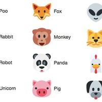 Az iPhone X rászabadította a 3D-s animojikat a világra (miközben egy másik fontos dolog is történt)