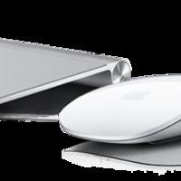 Már akkumulátortöltőt is árul az Apple