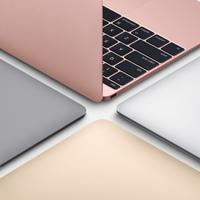 Mennyivel gyorsabb az új Macbook az elődjénél?