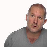 Miért vegyél Apple szíjat az Apple órádhoz?