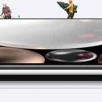 Az Apple tudja, mit vegyél karácsonyra