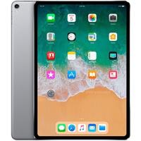 Nyolcmagos, Home gomb nélküli iPad Pro érkezhet jövőre
