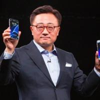 Mivel tud többet a Galaxy S7 az iPhone 6s-nél?