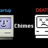 Az új MacBook megölte a klasszikus startup-hangot is