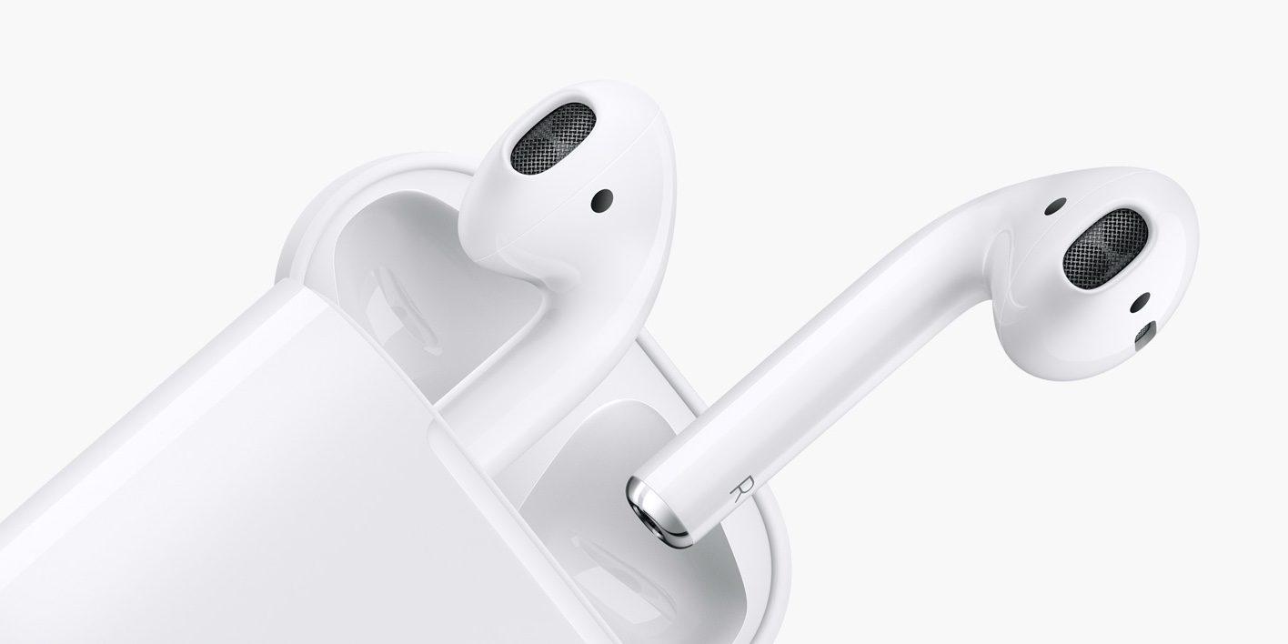 apple-airpods.jpg