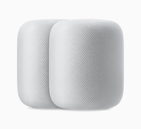 apple-homepod-2up-white-09122018_inline_jpg_large.jpg