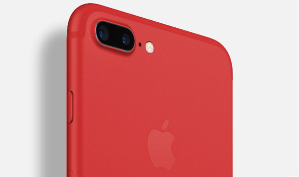 apple-iphone-7s-red-colour-753085.jpg