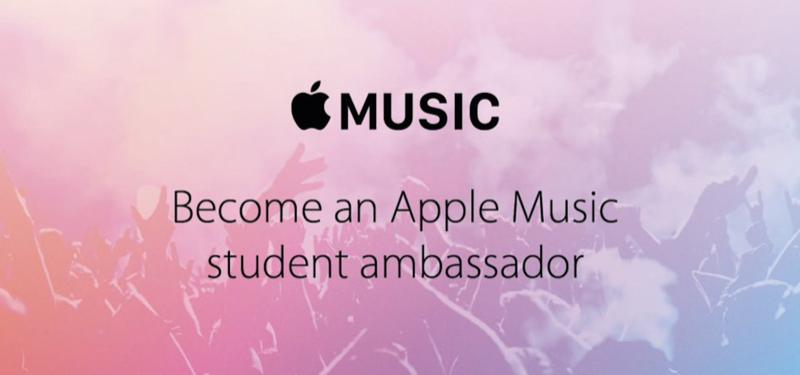 apple-music-ambassador_copy.png