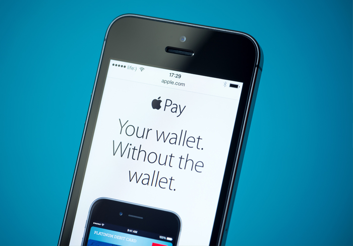 apple-pay-13.jpg