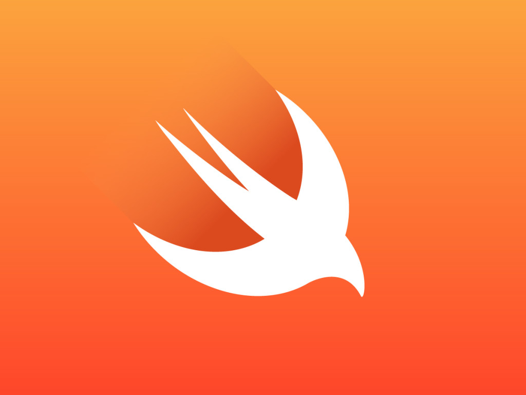 apple-swift-logo-s-1024x769.jpg
