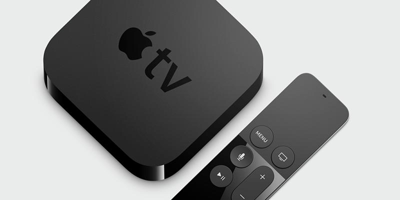 apple-tv-siri-2_1.png