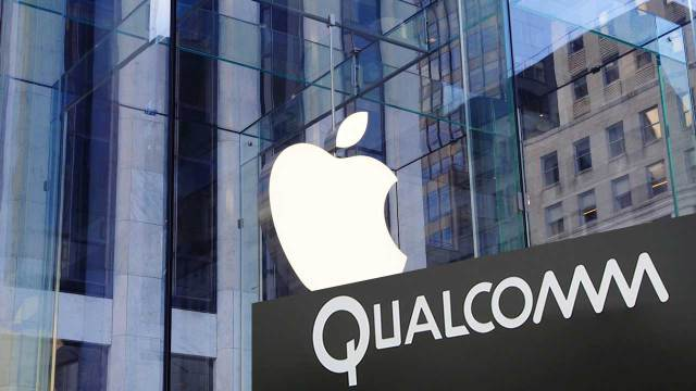 apple-vs-qualcomm-lawsuits.jpg