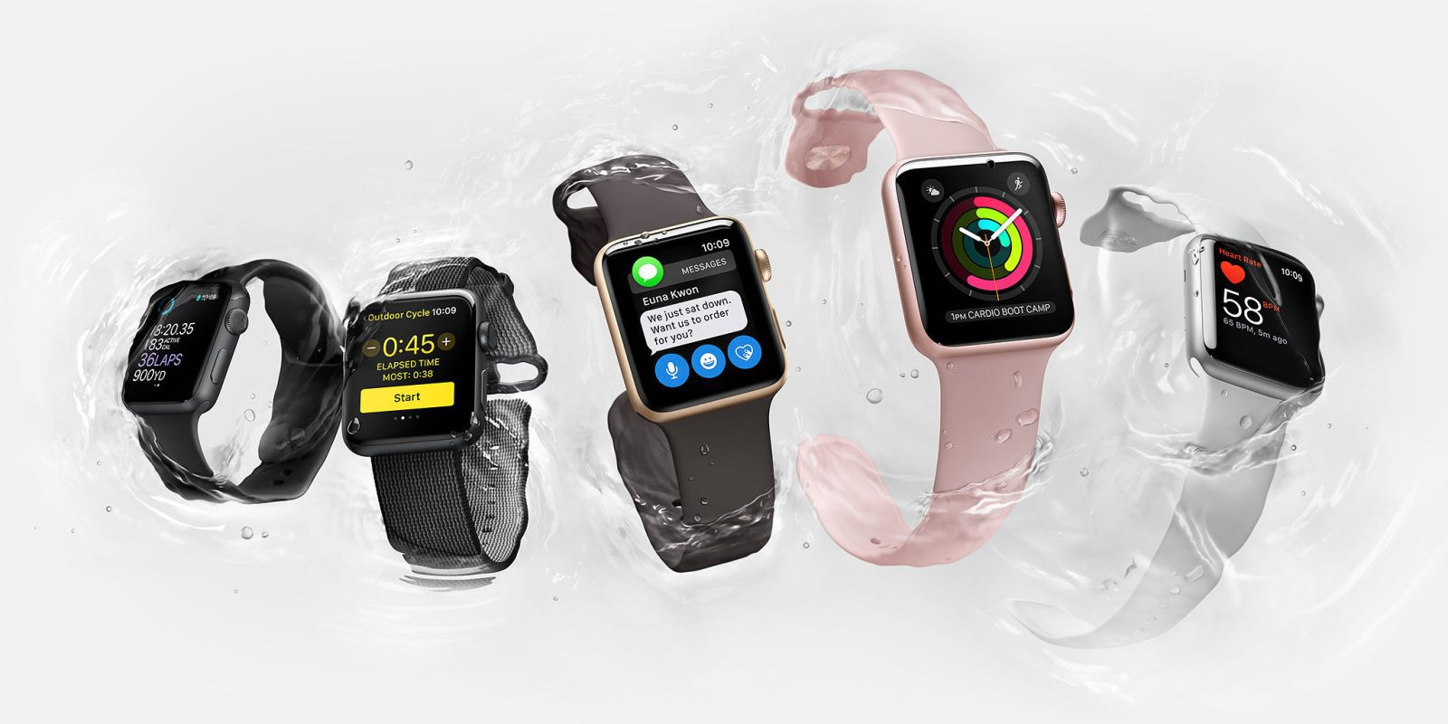 apple-watch-series-2-2.jpg