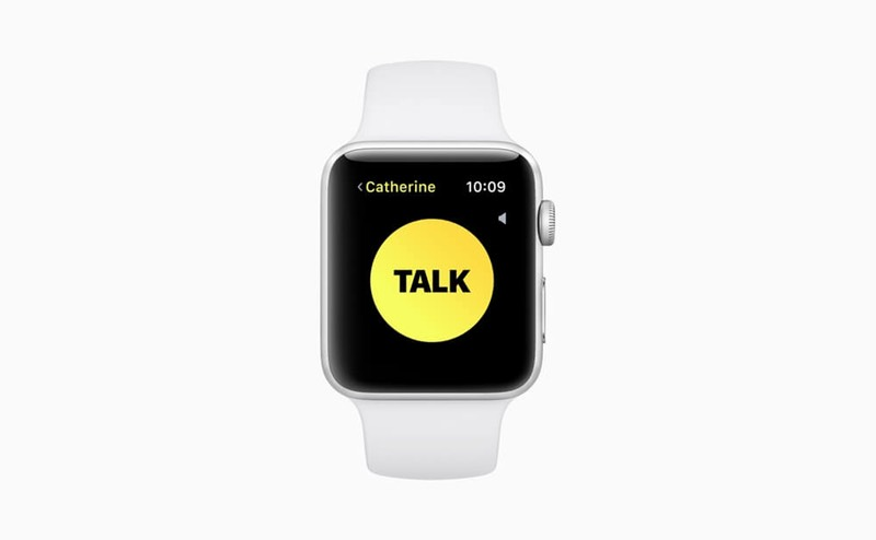 apple-watchos_5-walkie-talkie_screen-06042018_inline_jpg_large.jpg