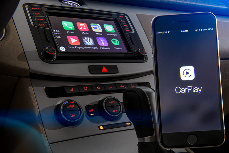 apple_carplay_5098.jpg