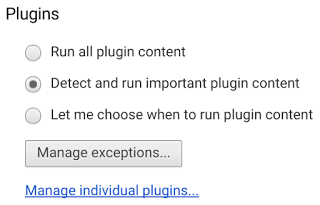 chrome-adobe-plug-in-pause.png