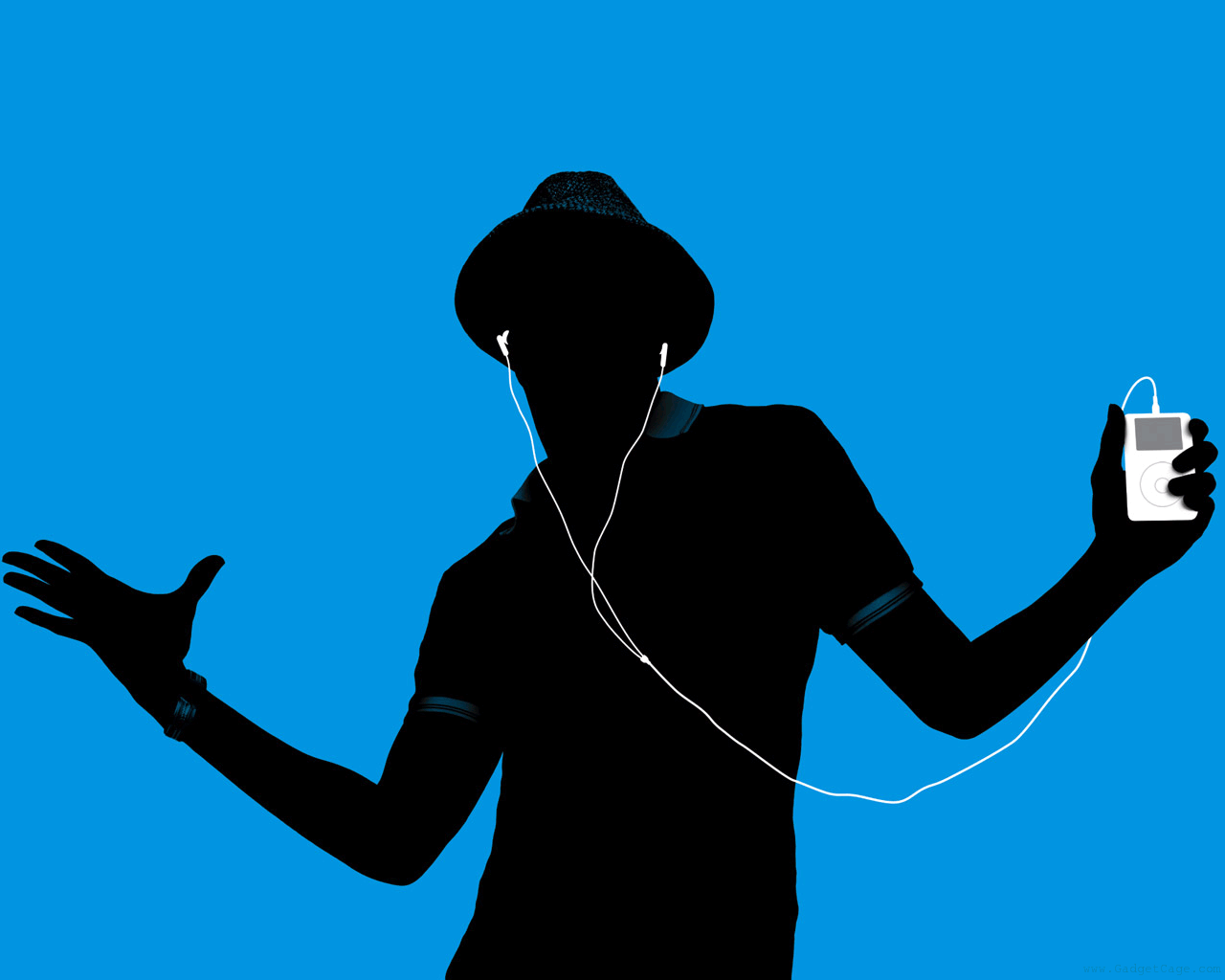 free-music-online.png