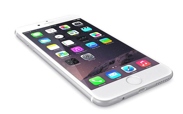 iphone-6.jpg