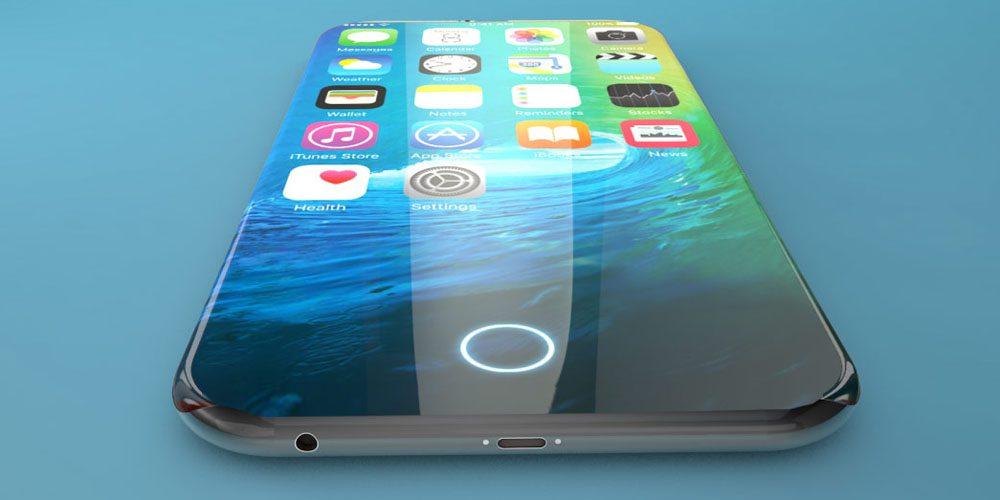 iphone-8-concept-embedded-fingerprint-reader.jpg
