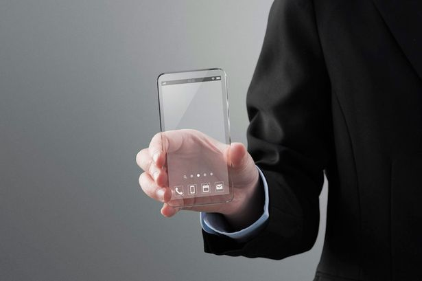 iphone-8-glass-made.jpg