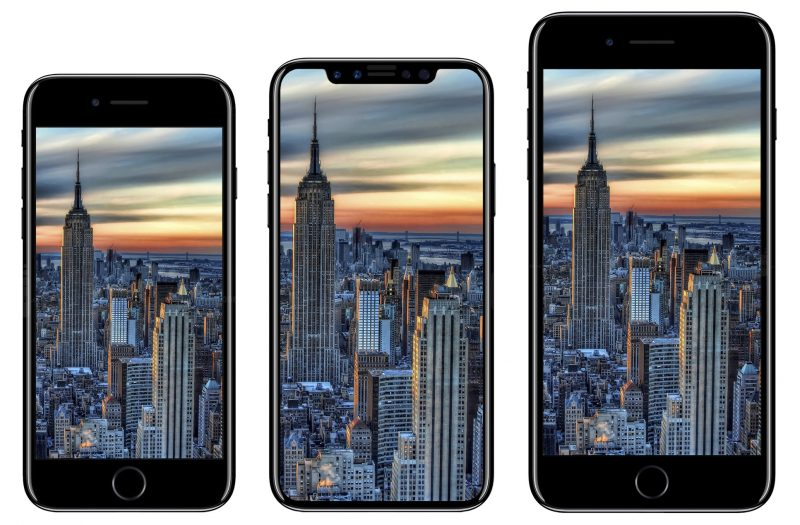 iphone-8-render-7-and-7s-800x525_1.jpg
