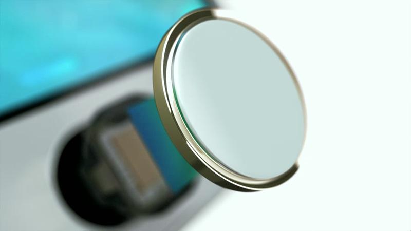iphone6-touchid.jpg
