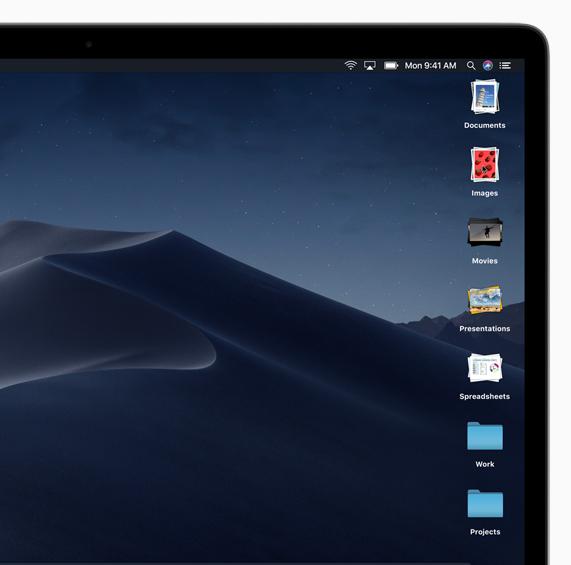 macos_preview_stacks_finder_screen_06042018_inline_jpg_large.jpg