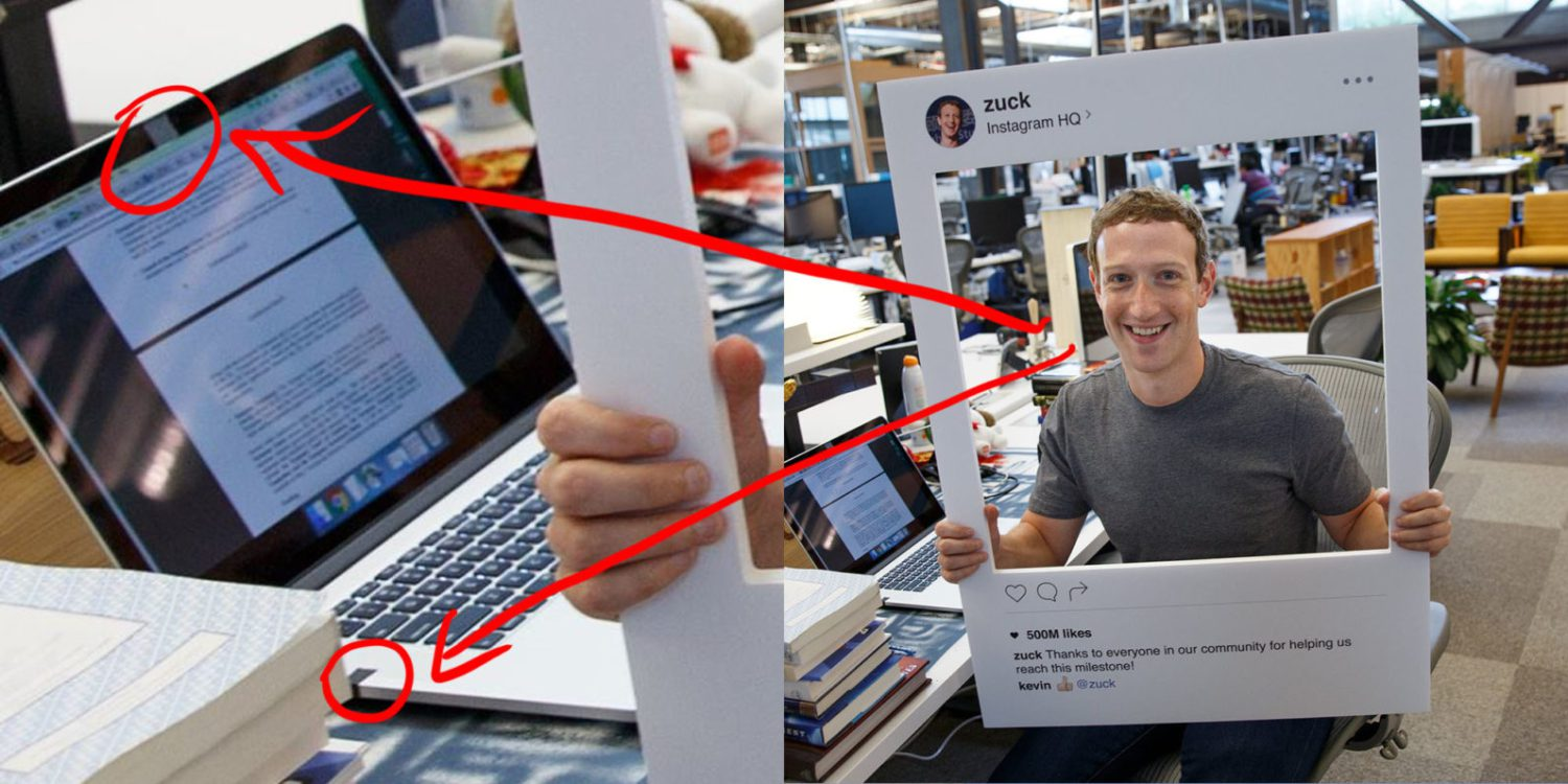 mark-zuckerberg-tape-facebook-instagram-1-1592x796.jpg