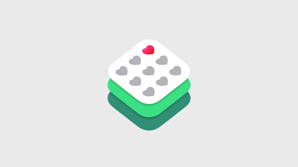 researchkit-logo-featured.jpg