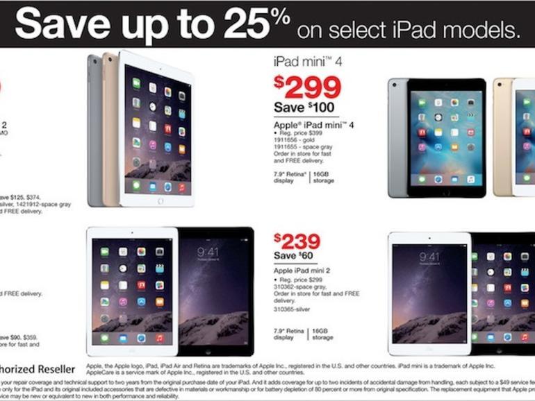staples-black-friday-2015-ad-deals-sales-specials-apple-ipad-mini-air-laptops.jpg
