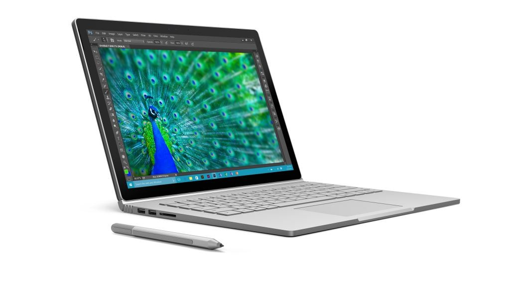surface-book-image-9-1024x575.jpg