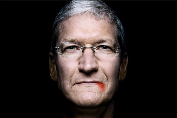 time-cook-apple-ceo-7.png