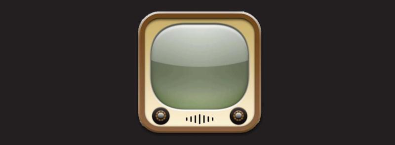 Az iOS 11 nem tmogatja majd a 32 bites appokat, de mit jelent ez?