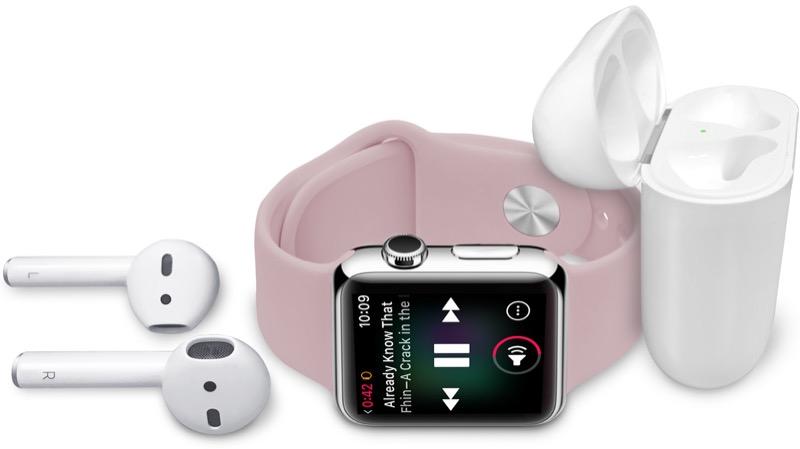 watchos3-2-series2-apple-music-playlist-watch-hero_copy.jpg