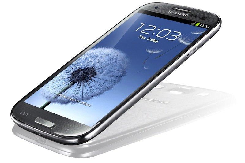 which-cheap-smartphone-should-i-get-samsung-galaxy-s3.jpg