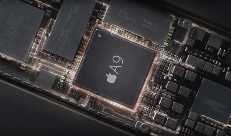 Az Apple-nek beszlltani olyan, mintha az rdggel zletelnl