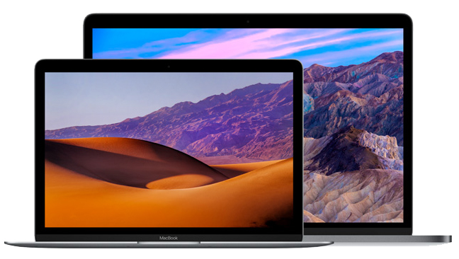 12-inch-macbook-macbook-pro-duo.jpg