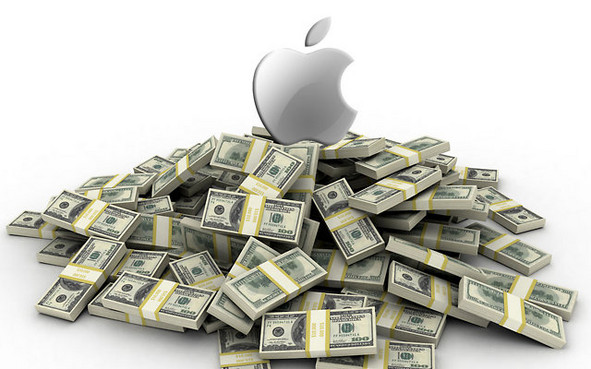1431033801-md-apple_cash_2.jpg